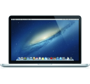 Retina MacBook Pro Screen Service