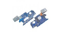 661-3787 Logic Board -  17inch iMac 1.9GHz G5 iSight A1144