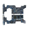 "Macbook Pro 17"" Early 2008 2.5GHz Logic Board A1261 ; 661-4963,  661-4625, 820-2262-A"