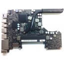 "661-5560  Macbook Pro 13"" Mid 2010 A1278 2.66GHz C2D Logic Board,  820-2879-B"