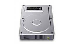 Mac Mini Hard Drive and SSD Upgrade
