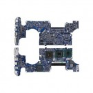 Original Macbook Pro Logic Board Repair