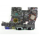 iMac Logic Board Repair